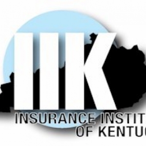 Insurance Institute of Kentucky